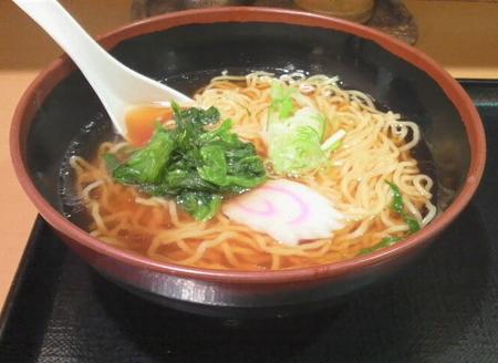 fujisoba-ramen1.jpg